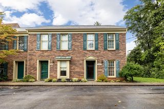 128 Durwood Rd #H, Knoxville, TN 37922