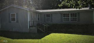 426 Mott Rd, Barnesville, GA 30204
