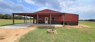 1465 Fairview Dr, Rockdale, TX 76567