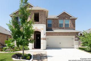 1722 Ayleth Ave, San Antonio, TX 78213