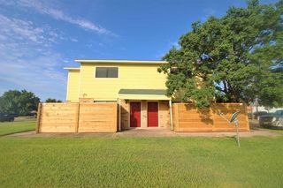 1811 Treehouse Trl #C, College Station, TX 77845