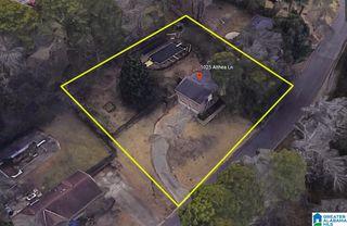 1025 Althea Ln, Birmingham, AL 35235