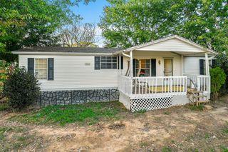 277 Morrison Rd, Chuckey, TN 37641