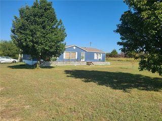 20102 Layton, Earlsboro, OK 74840