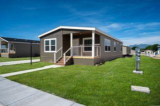 Winchester Estates, Salt Lake City, UT 84123