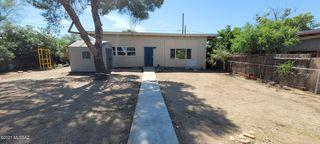 2331 S Tucson Stra, Tucson, AZ 85713