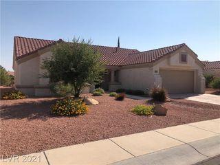 2524 Desert Glen Dr, Las Vegas, NV 89134