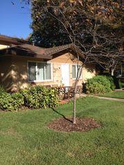 1901 Donner Ave #1, Davis, CA 95618