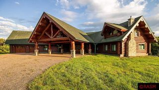 16550 County Road 40, Carver, MN 55315