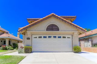10966 Countryview Dr, Rancho Cucamonga, CA 91730