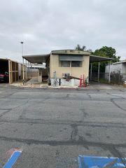 1735 Puente Ave #2, Baldwin Park, CA 91706
