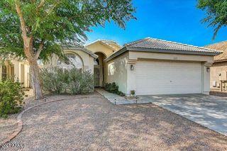 4213 E Rosemonte Dr, Phoenix, AZ 85050