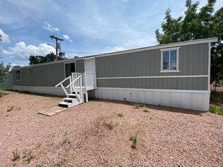609 S Colcord Rd #1, Payson, AZ 85541