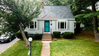 11 Sylvester Ave, Beverly, MA 01915