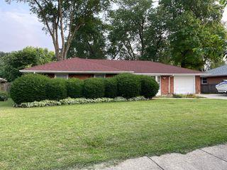 546 Michigan Ave, Aurora, IL 60506