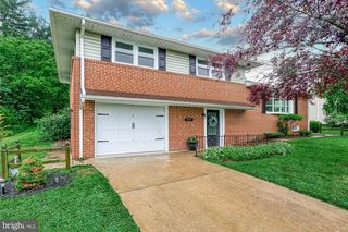 635 Woodland Ave, Dallastown, PA 17313
