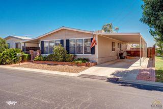 118 Serve Ln #118, Bakersfield, CA 93308