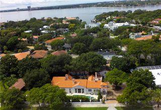 100 W Davis Blvd, Tampa, FL 33606