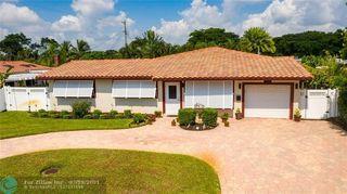 3811 NE 22nd Way, Lighthouse Pt, FL 33064