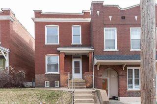 3726 Fairview Ave, Saint Louis, MO 63116