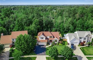 78 Old Post Rd, Lancaster, NY 14086