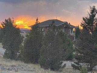 500 Haggin View Rd, Butte, MT 59750