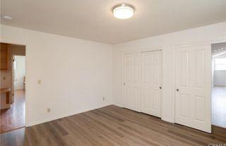 142 Pine St, Arroyo Grande, CA 93420