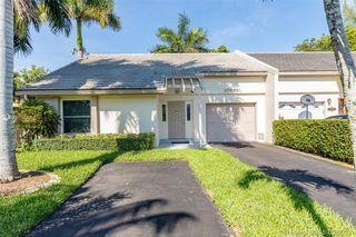 10691 La Placida Dr N, Coral Springs, FL 33065