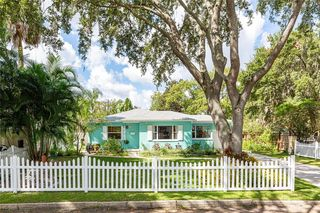 433 Lakeview Ave, Winter Park, FL 32789
