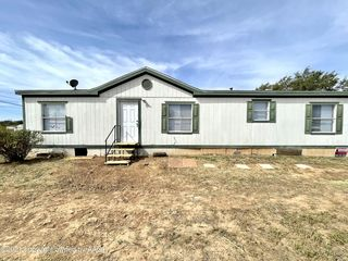 2601 NW 15th Ave, Amarillo, TX 79107