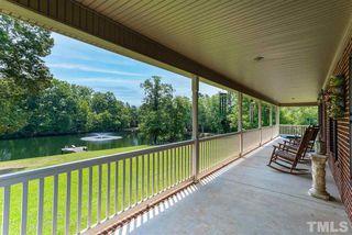 1617 Haw River Hopedale Rd, Burlington, NC 27217