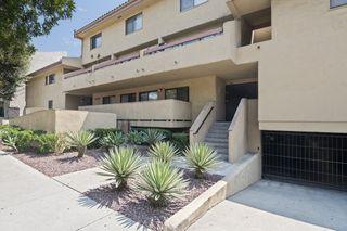 350 Burchett St #225, Glendale, CA 91203