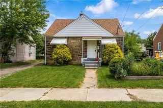 2620 Avalon Ave NE, Canton, OH 44705