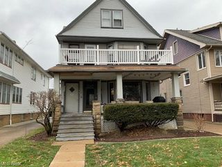1302 W 102nd St, Cleveland, OH 44102