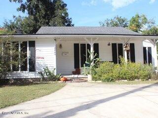 4711 Cedarwood Rd, Jacksonville, FL 32210