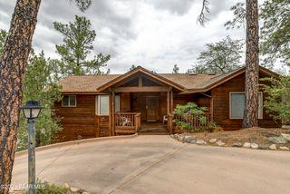 1401 Royal Oak Cir, Prescott, AZ 86305