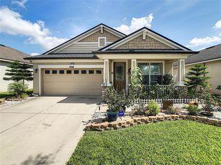 7408 Azalea Cove Cir, Orlando, FL 32807