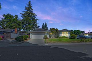8445 Bennington Way, Sacramento, CA 95826