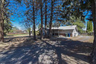 2184 NE Meadow Ln, Bend, OR 97701