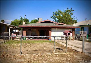 1659 N K St, San Bernardino, CA 92411