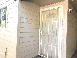 3200 S Litzler Dr #1-101, Flagstaff, AZ 86005