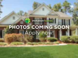617 Banderas Ave, Ocoee, FL 34761