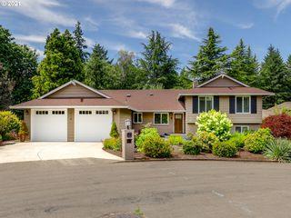 614 Palo Alto Dr, Vancouver, WA 98661