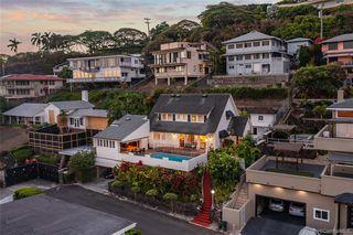 2121 Keeaumoku St, Honolulu, HI 96822