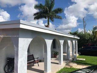 860 NW 19th Ct, Miami, FL 33125