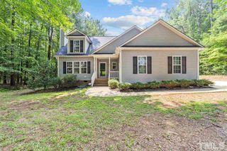 134 Homestead Way, Clayton, NC 27527