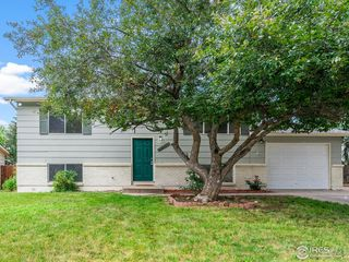1918 Southdown Ct, Fort Collins, CO 80526