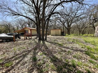 3849 NW County Road 3111, Purdon, TX 76679