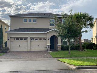 4905 Maple Park St, Orlando, FL 32811
