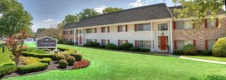 515 French Rd, Rochester, NY 14618
